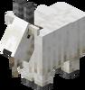 Goat (Minecraft)