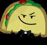 Newest II Taco