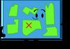 Map (Pose)