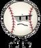 Deep Cuts Baseball