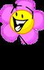 Flowerer