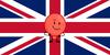 United Kingdom Balloon