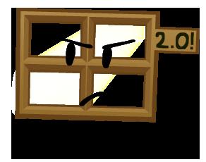 Windowy