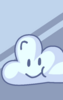 Cloudy's BFB 17 Icon