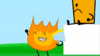 II Crappy Anniversary Screenshot Firey