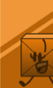 Package's BFB 17 Icon