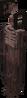 Siren-head-addon-v2-new-enemy-update 2