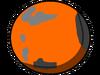 Alpha Centauri Bc