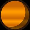 Corot-7C