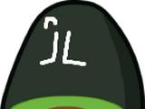 Avocado (BFTPITS)