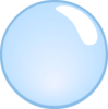 Bubble's Body
