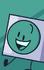 Button (TWOMO)'s BFB 17 icon