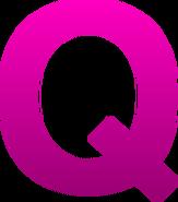 Q Body