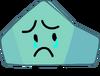 Sad Foldy