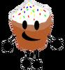 Cupcake oc of mine