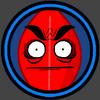 Evil Leafy's LEGO Icon