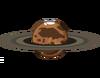 Mars (Future)
