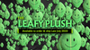 The Leafy Plush, Available to order and ship late July 2020