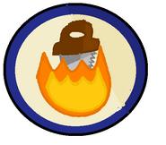 ACWAGT Logo