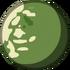 Kepler 11f Body