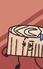Mooncake's BFB 17 Icon