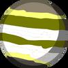 Jupiter new body (1)