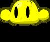 Lemon IL Render