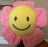 Flower Plush (Budsies)3