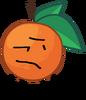 Orange (YAG)