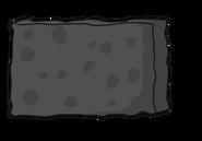 Spongy Metal Front