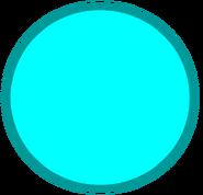 WOW Neutrony Very New Body