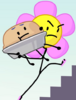 Bfb is. subconciously teaching me how to animate better