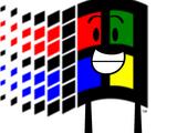 Windows (Object Ultraverse)