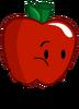 Apple BOF