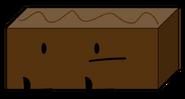 BrownieFFCM