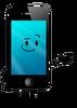 MePhone 4 NewIdle2016