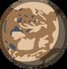 TRAPPIST-1 e (1)