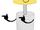 Lamp (BFTGT)