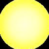 Yellow Star body