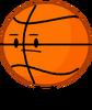 Basketball-0