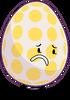 Bfsp portrait Eggy