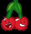 Cherries2018