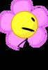 Flower just shock (BFB 27)