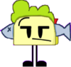 MI - Taco