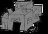 Miltary Base