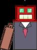 Roboty 3