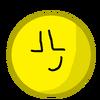 Yellow Face (Ben's Verison)
