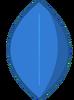 Blueberry Leafy