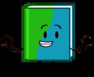 Book N2