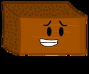 Brownie (BFIS)
